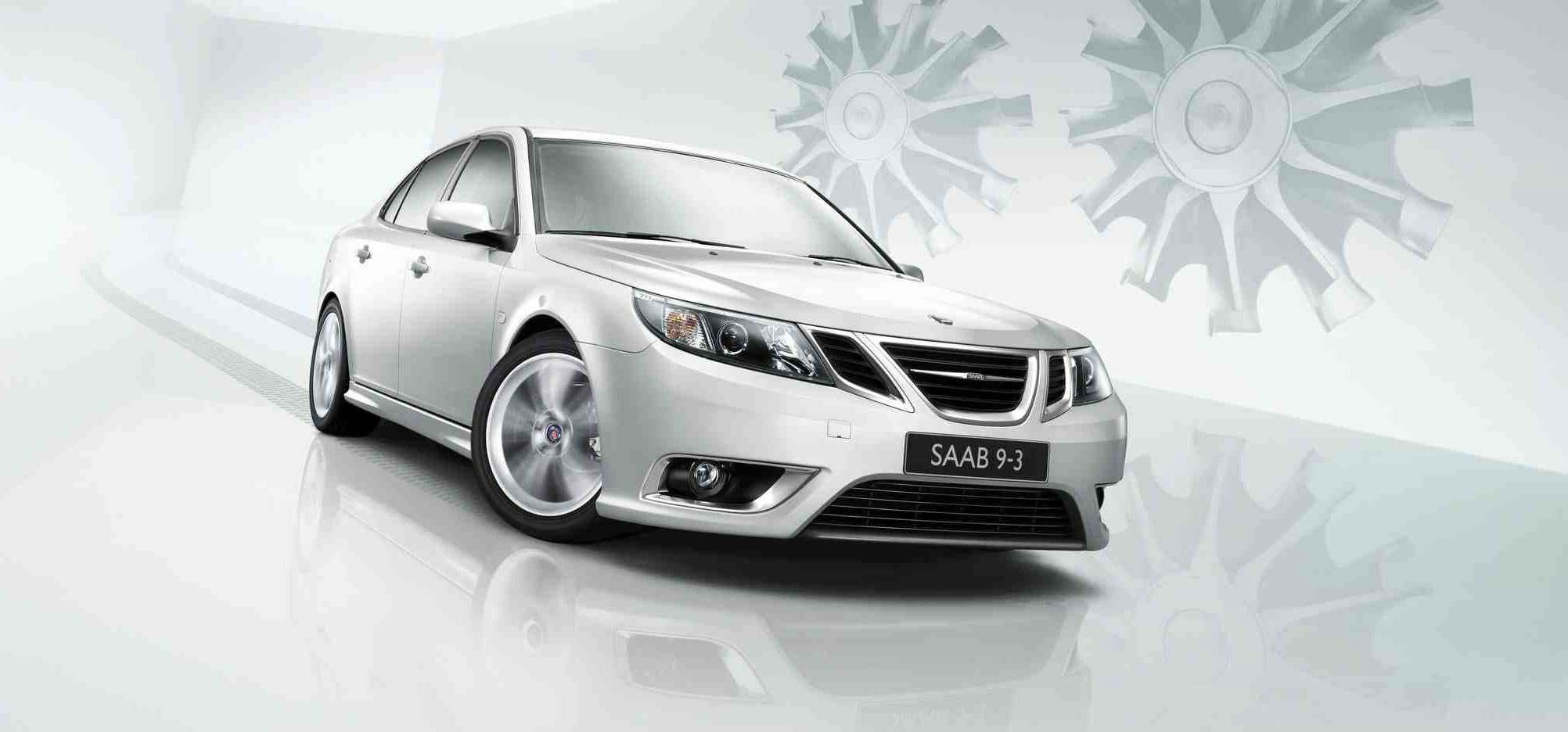2011 saab 9 3 by hirsch review top speed. Black Bedroom Furniture Sets. Home Design Ideas
