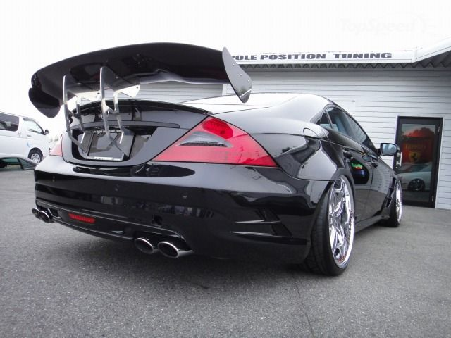 2011 mercedes cls high speed cars. Black Bedroom Furniture Sets. Home Design Ideas