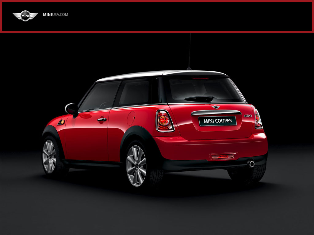 2011 Mini Cooper S Top Speed Turbo Engine Schematics