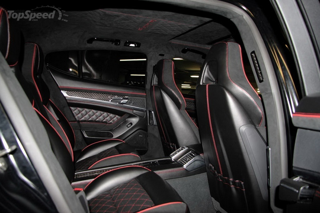 http://pictures.topspeed.com/IMG/jpg/201102/porsche-panamera-by--3w.jpg