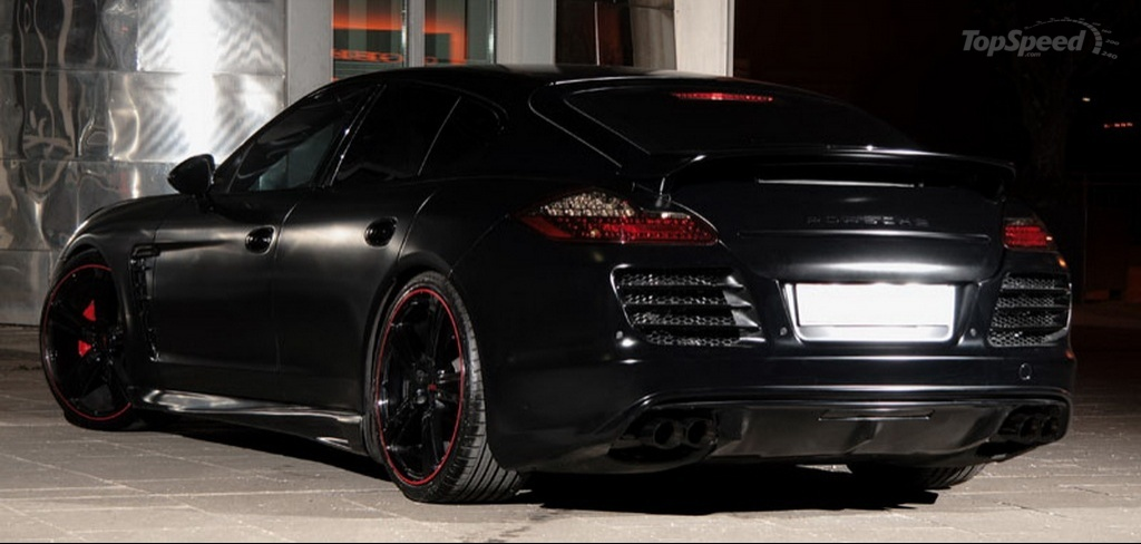 http://pictures.topspeed.com/IMG/jpg/201102/porsche-panamera-by--4w.jpg