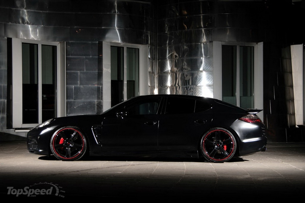 http://pictures.topspeed.com/IMG/jpg/201102/porsche-panamera-by--6w.jpg
