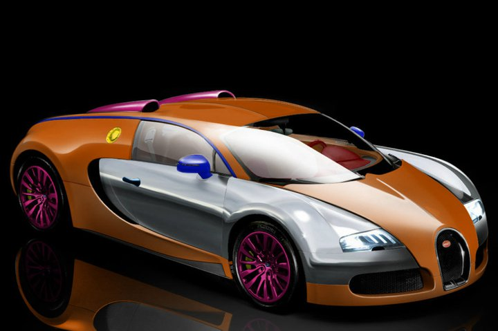 veyron competition on facebook picture 395881 car news top speed. Cars Review. Best American Auto & Cars Review