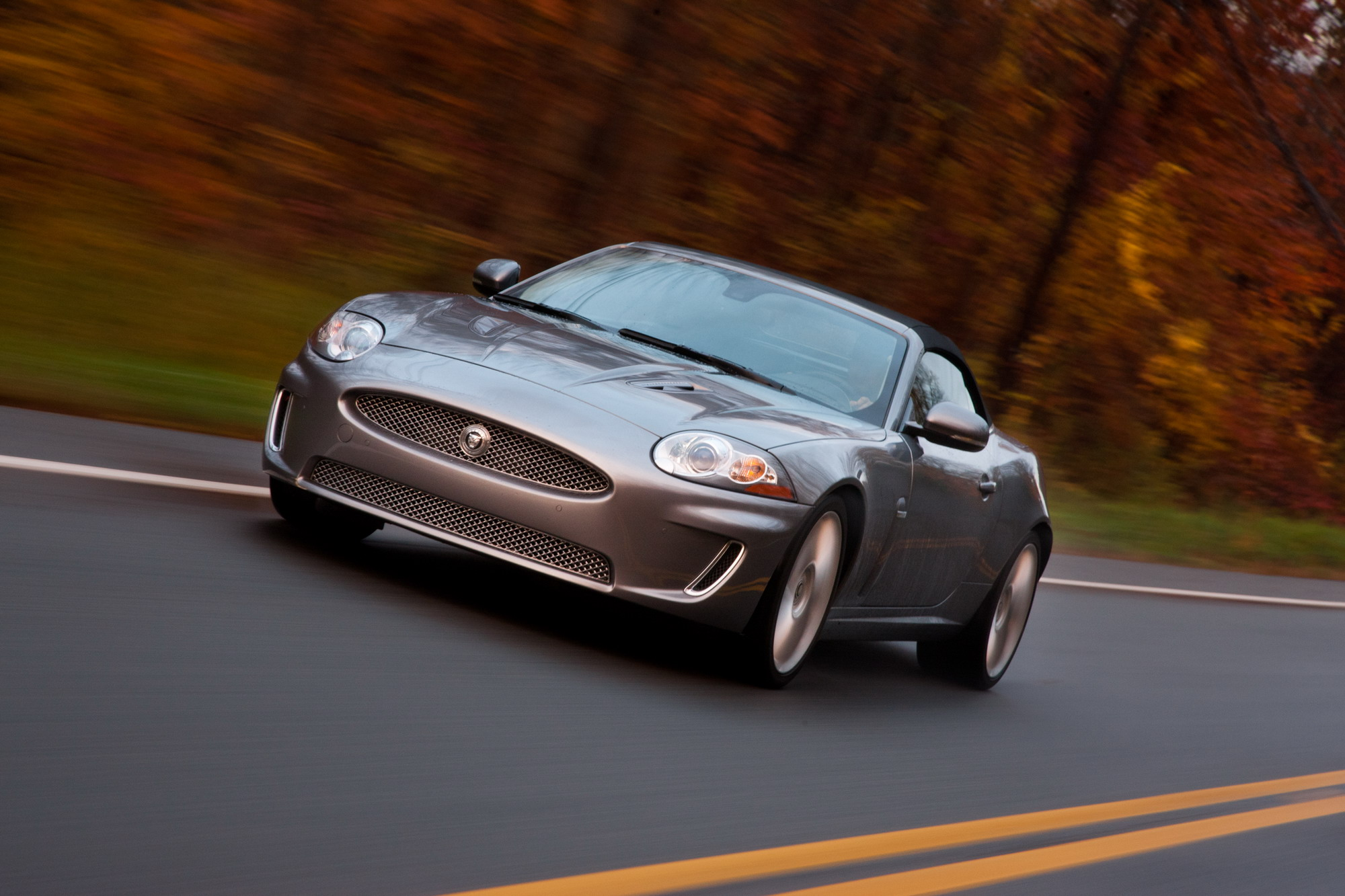 porsche sale for coupe forums rennlist xkr img trade marketplace fs vehicle edition jaguar or