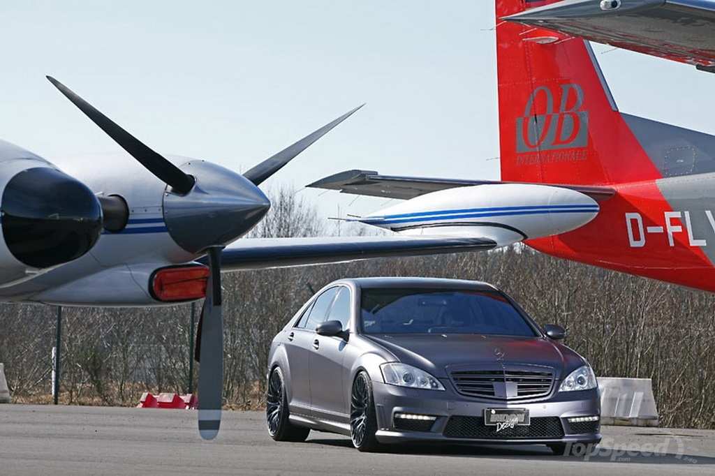 http://pictures.topspeed.com/IMG/jpg/201103/mercedes-s500-by-ind-11w.jpg