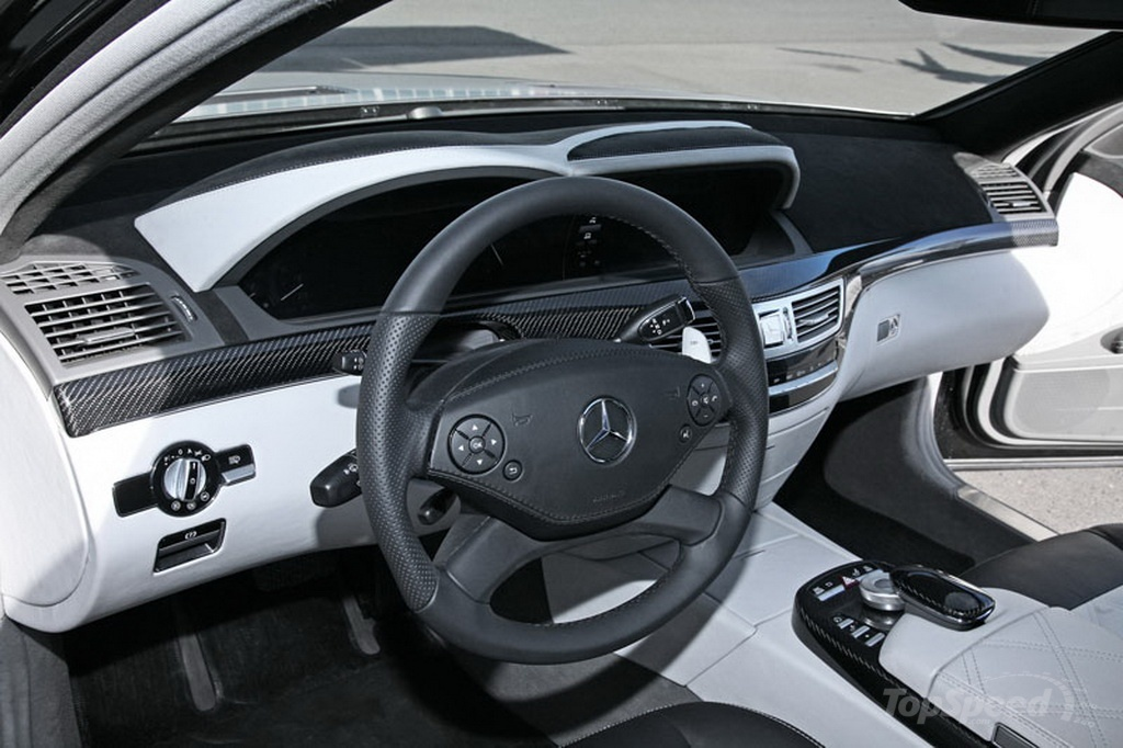 http://pictures.topspeed.com/IMG/jpg/201103/mercedes-s500-by-ind-19w.jpg