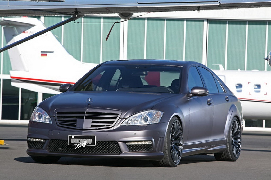 http://pictures.topspeed.com/IMG/jpg/201103/mercedes-s500-by-ind-2w.jpg