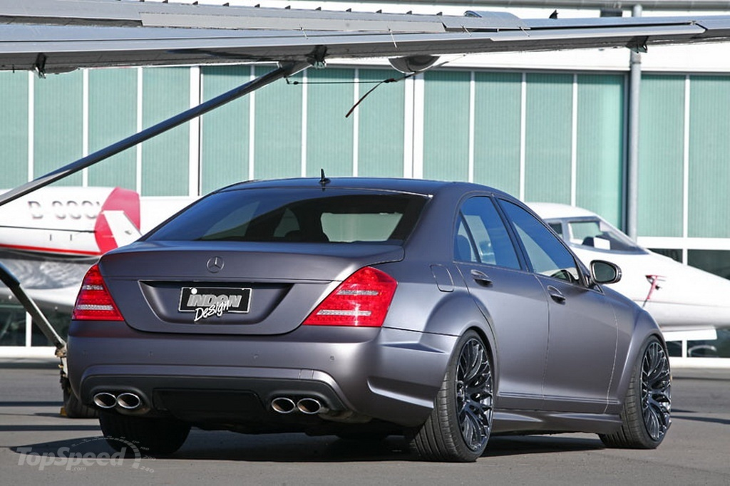 http://pictures.topspeed.com/IMG/jpg/201103/mercedes-s500-by-ind-4w.jpg