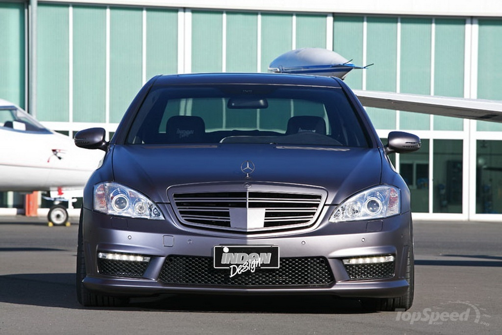 http://pictures.topspeed.com/IMG/jpg/201103/mercedes-s500-by-ind-5w.jpg