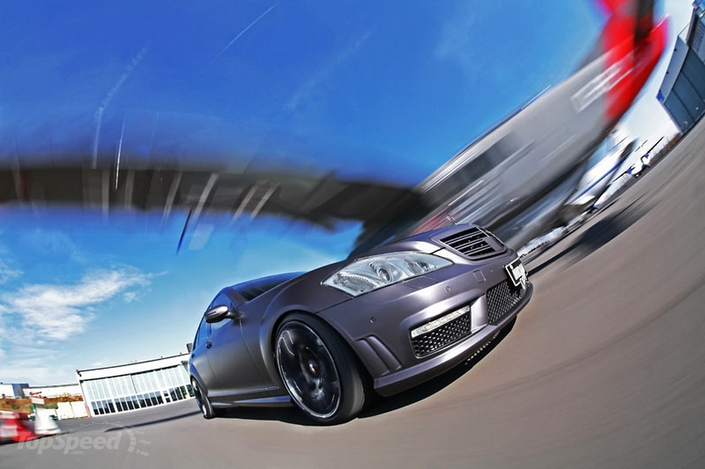http://pictures.topspeed.com/IMG/jpg/201103/mercedes-s500-by-indw.jpg