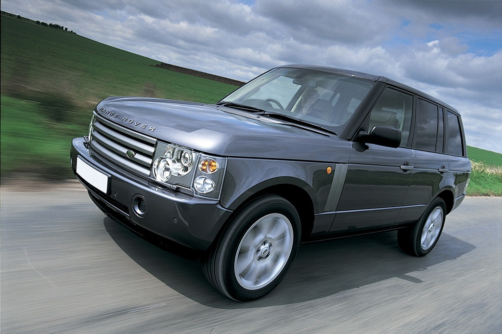 2011 range rover sport by unichip review top speed. Black Bedroom Furniture Sets. Home Design Ideas