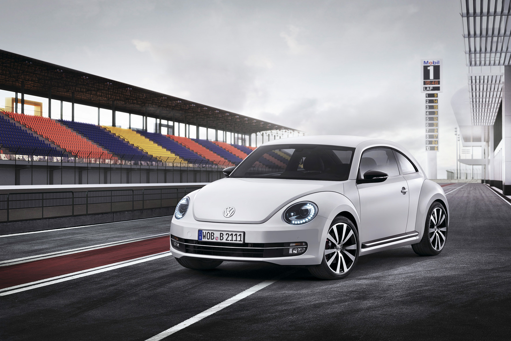 2012 vw beetle commercial relax guys its okay to drive one news 2012 vw beetle commercial relax guys its okay to drive one news top speed reviewsmspy