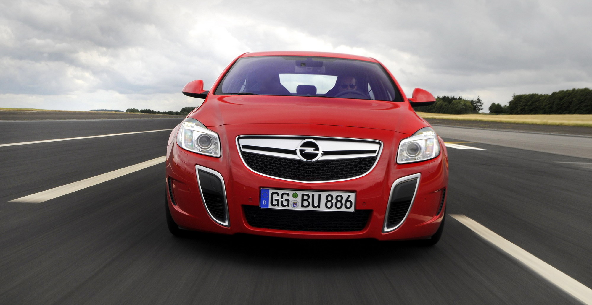 2011 opel insignia opc unlimited review top speed. Black Bedroom Furniture Sets. Home Design Ideas