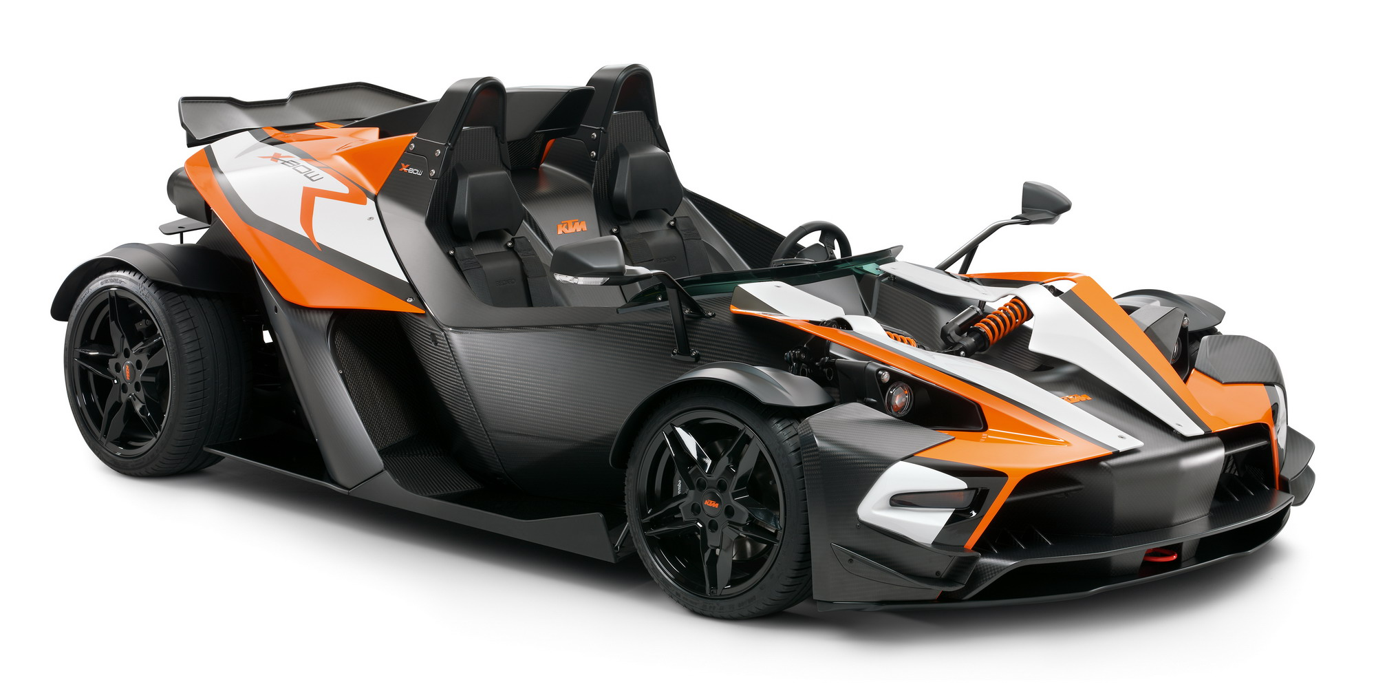 2011 ktm x bow r gallery 402848 top speed. Black Bedroom Furniture Sets. Home Design Ideas