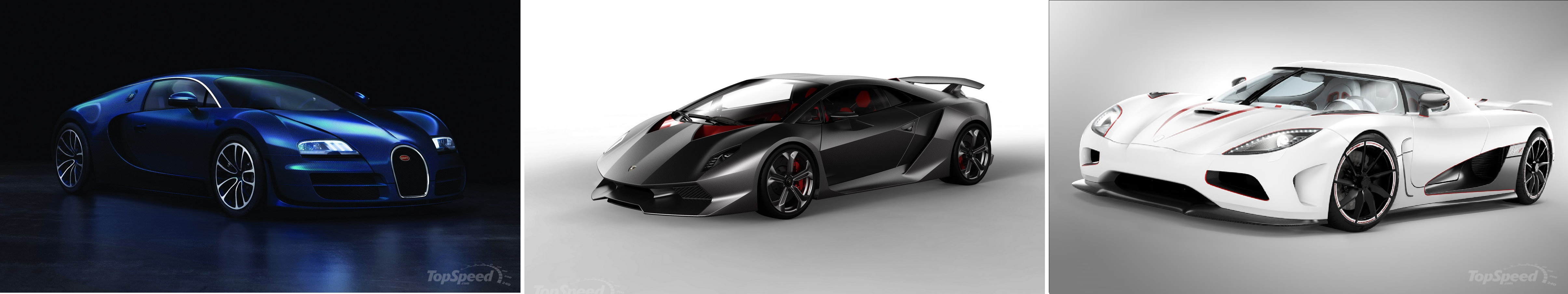 2013 lamborghini sesto elemento review top speed. Black Bedroom Furniture Sets. Home Design Ideas