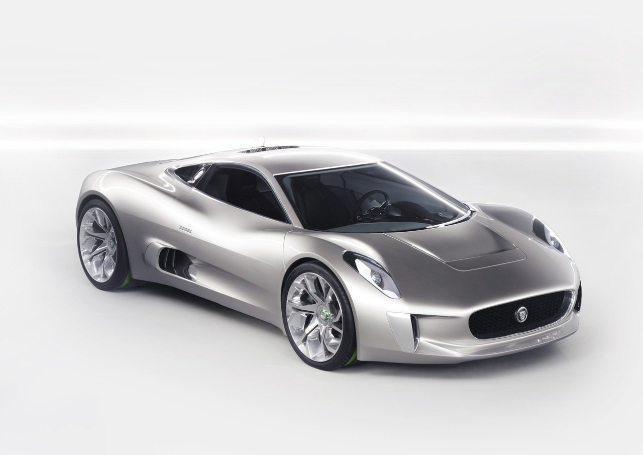 2014 jaguar cx75 top speed. Black Bedroom Furniture Sets. Home Design Ideas