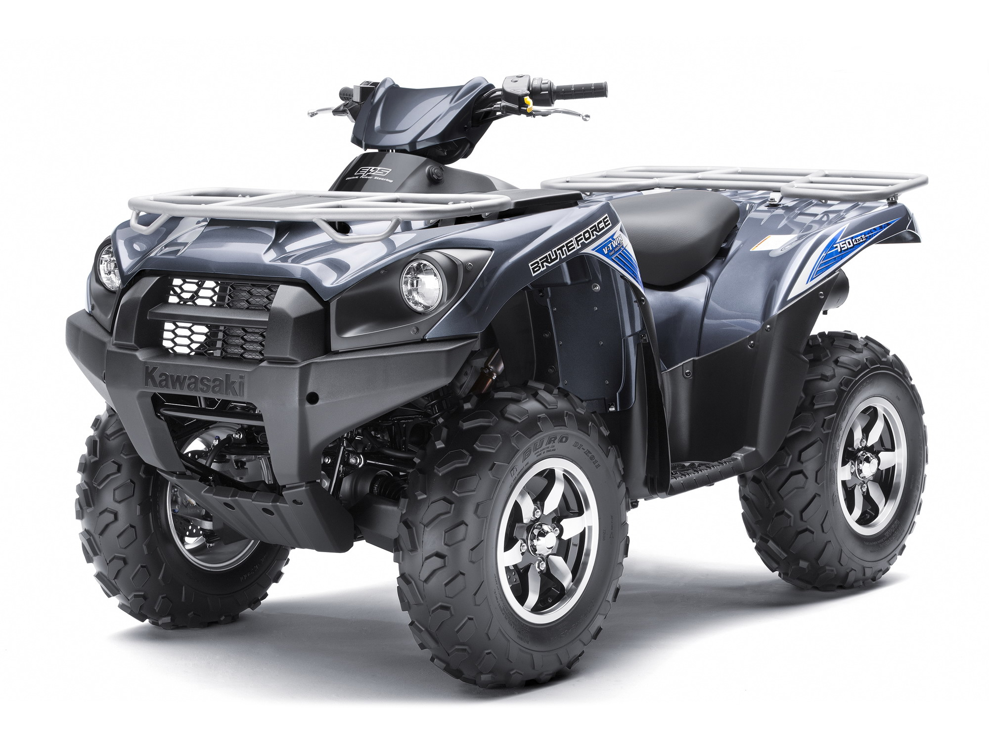 Yamaha Kodiak X Top Speed