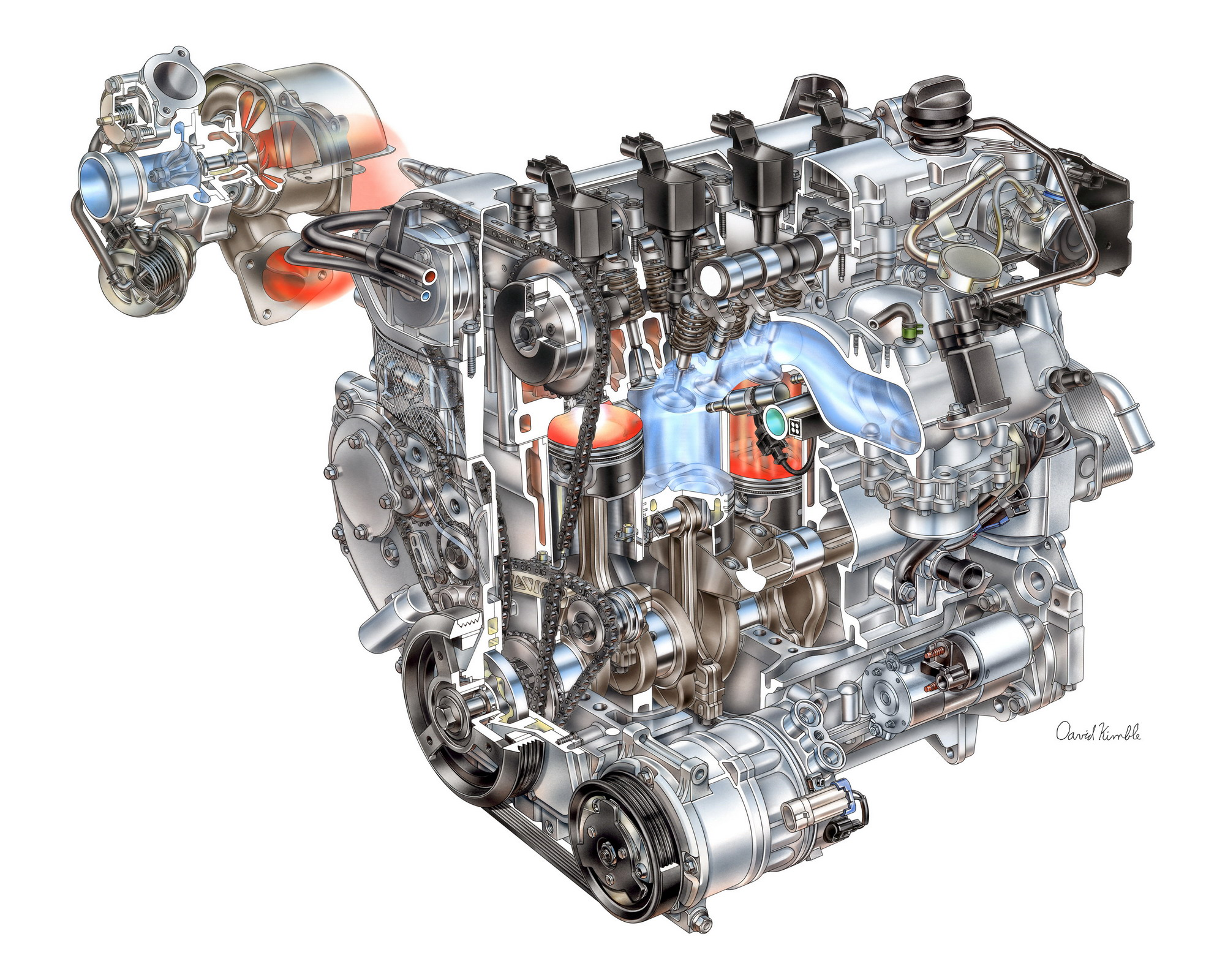 2012 Buick Regal Engine Diagram Enthusiast Wiring Diagrams U2022 Rh Rasalibre Co 2014 Volvo S70