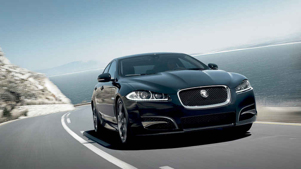 2012 2013 jaguar xf review top speed. Black Bedroom Furniture Sets. Home Design Ideas
