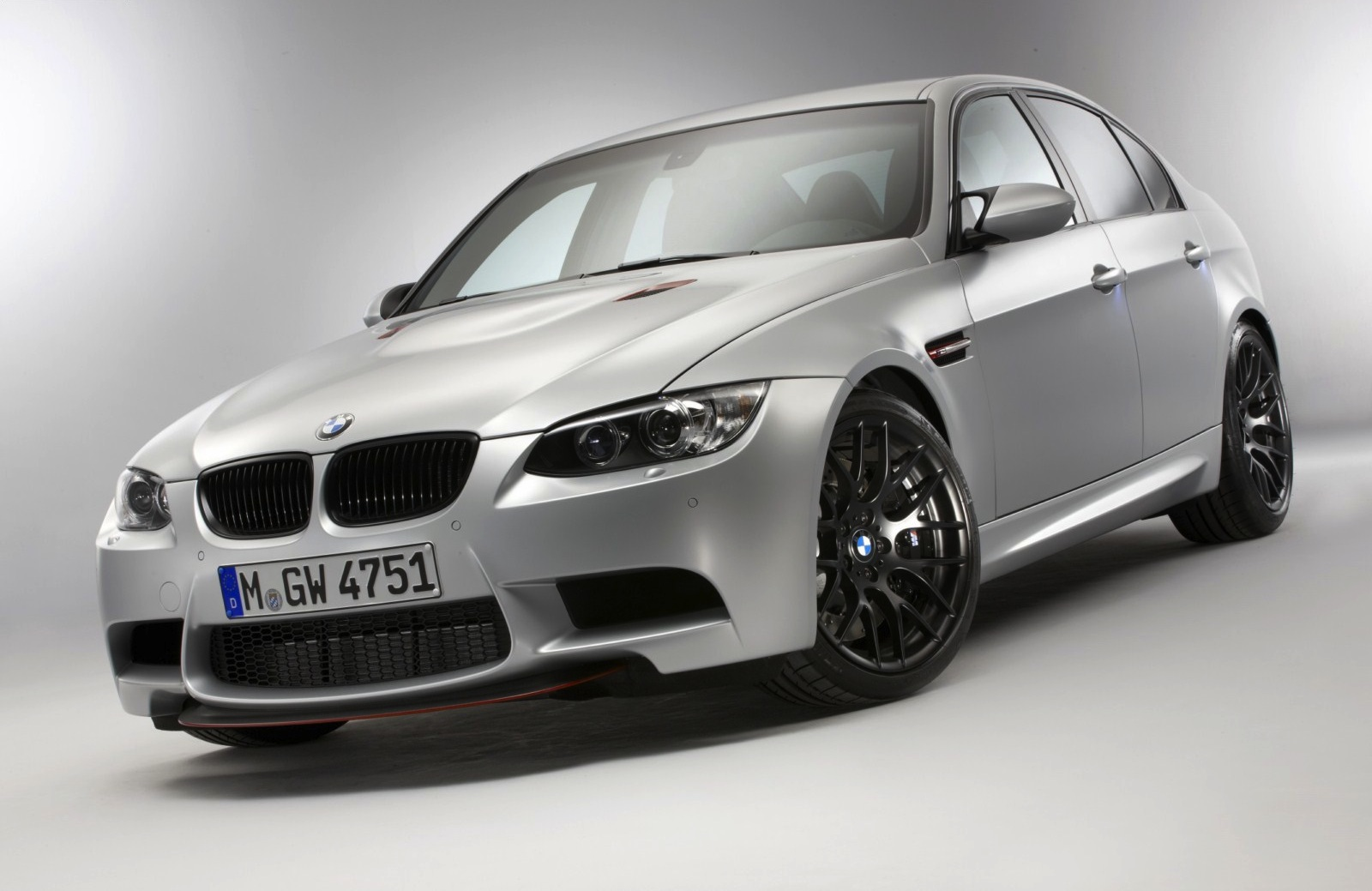 2012 bmw m3 crt top speed. Black Bedroom Furniture Sets. Home Design Ideas