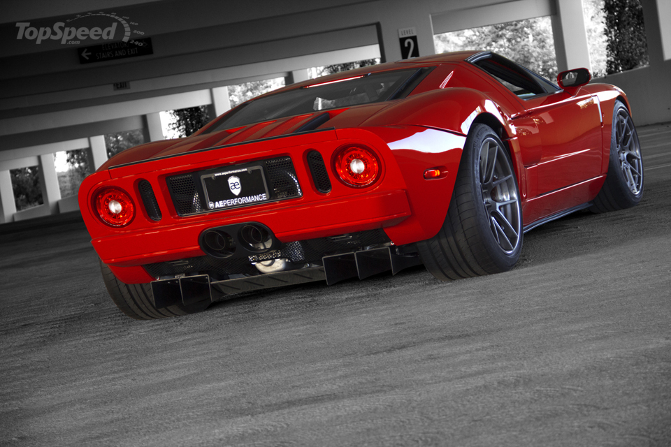 http://pictures.topspeed.com/IMG/jpg/201106/ford-gt-by-ae-perfor-5w.jpg