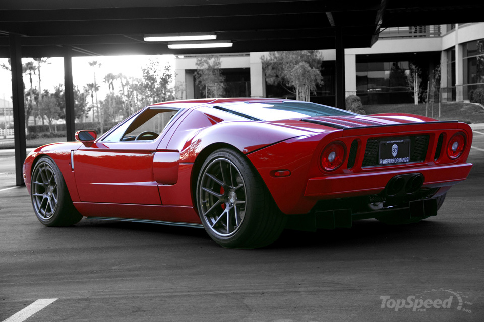 http://pictures.topspeed.com/IMG/jpg/201106/ford-gt-by-ae-perfor-6w.jpg