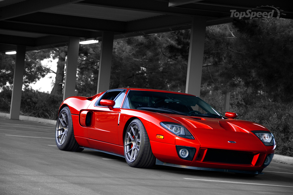 http://pictures.topspeed.com/IMG/jpg/201106/ford-gt-by-ae-perfor-7w.jpg