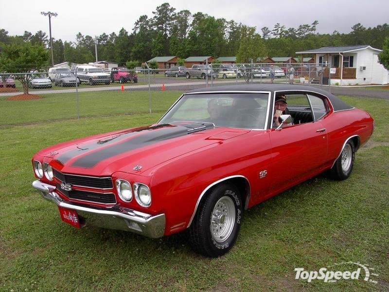 the top muscle cars of the 60s and 70s picture 405362 car news top speed. Black Bedroom Furniture Sets. Home Design Ideas