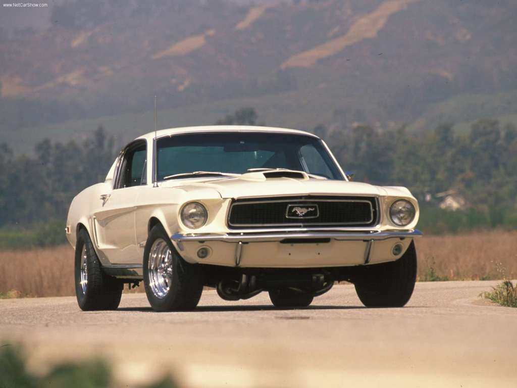 the top muscle cars of the 60s and 70s news top speed. Black Bedroom Furniture Sets. Home Design Ideas