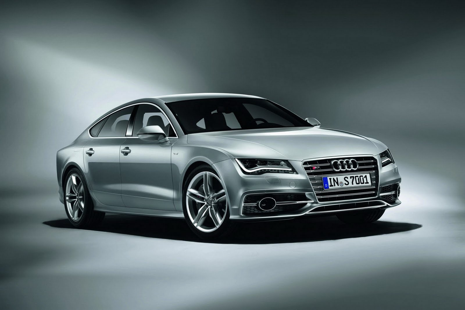 2012 audi s7 sportback top speed. Black Bedroom Furniture Sets. Home Design Ideas