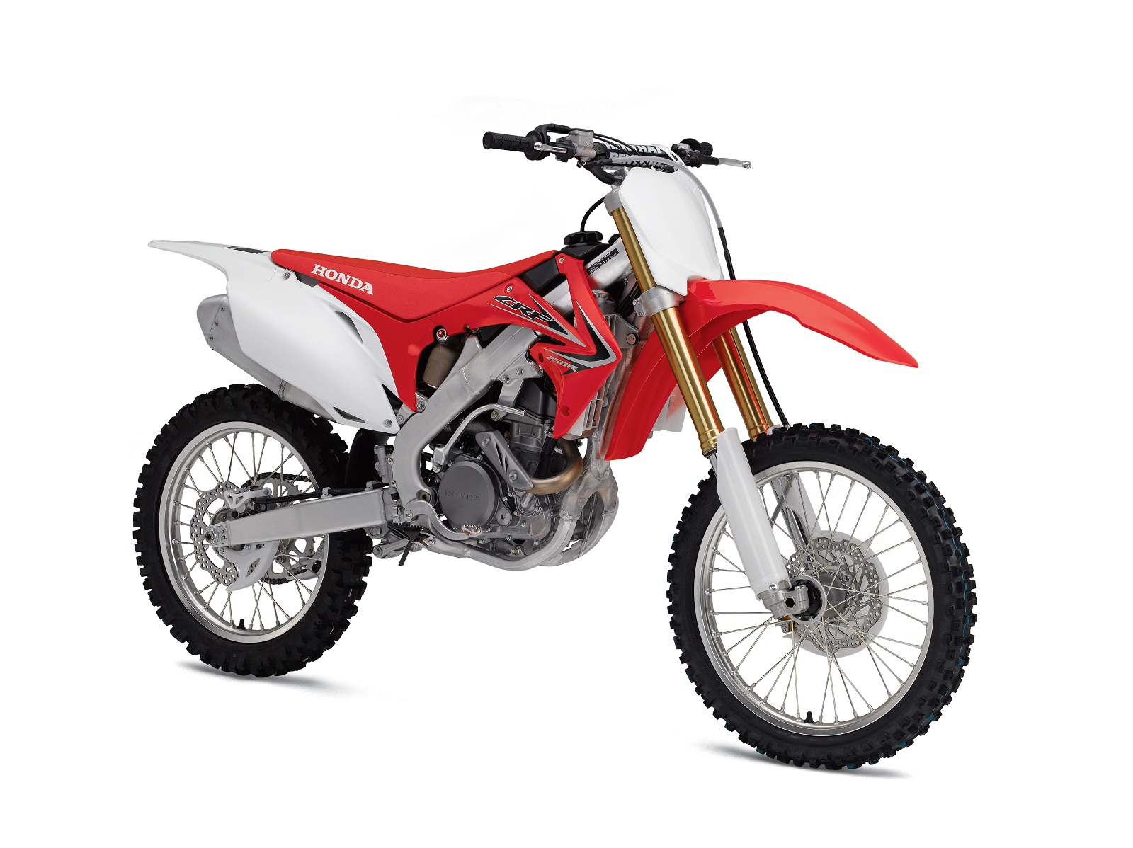 2012 honda crf250r review gallery top speed. Black Bedroom Furniture Sets. Home Design Ideas