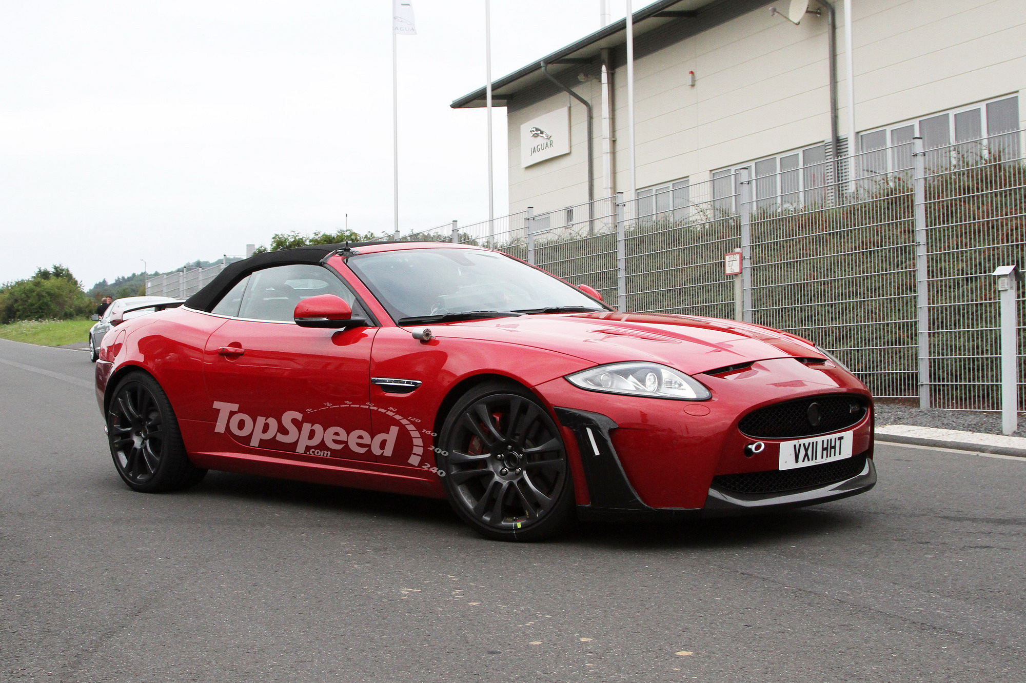 jaguar htm of gc usa in xkr c stock used gt l s for