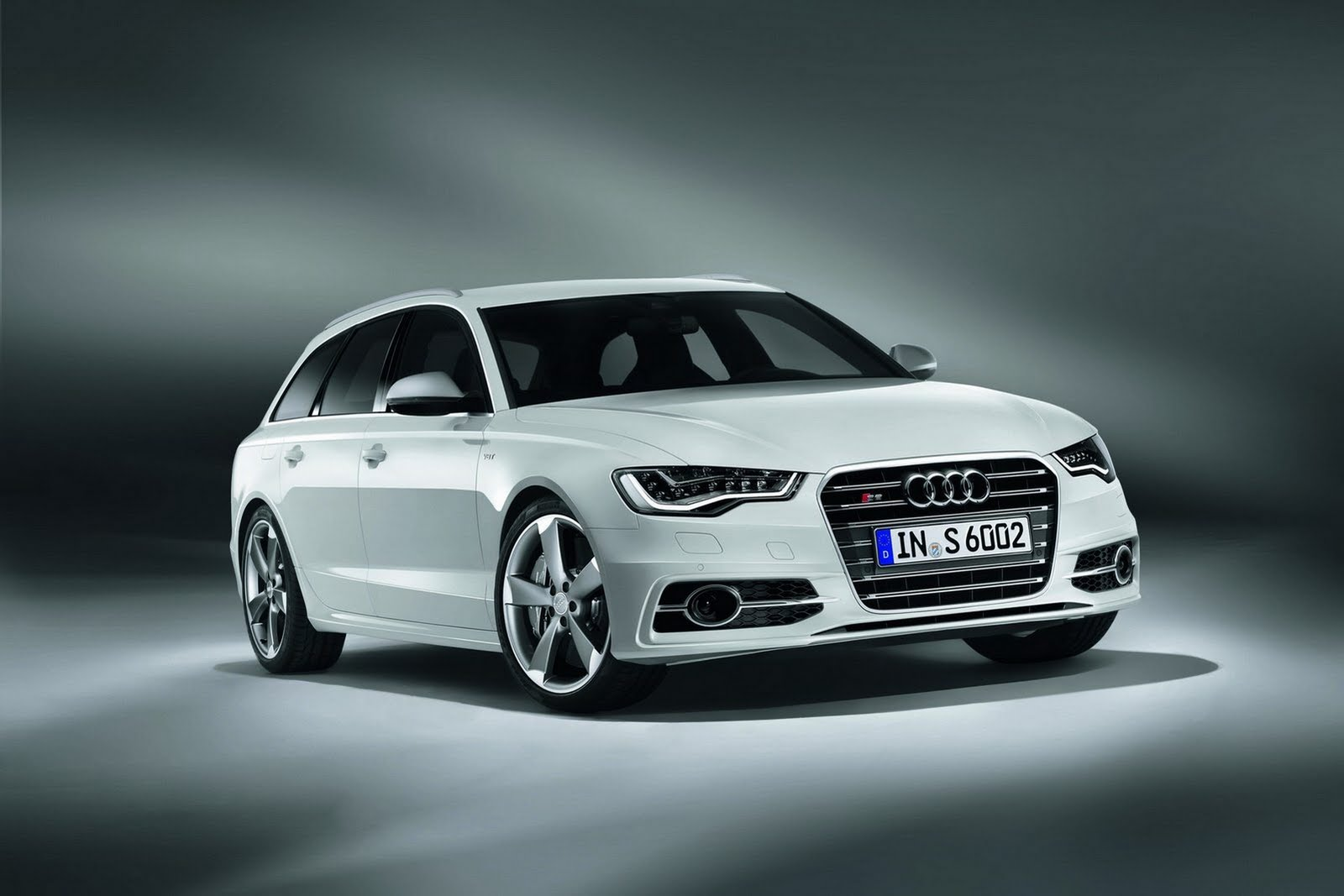 2012 audi s6 avant top speed. Black Bedroom Furniture Sets. Home Design Ideas