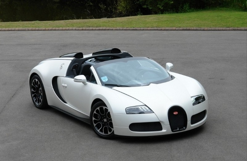 2010 bugatti veyron grand sport sang blanc review top speed. Black Bedroom Furniture Sets. Home Design Ideas