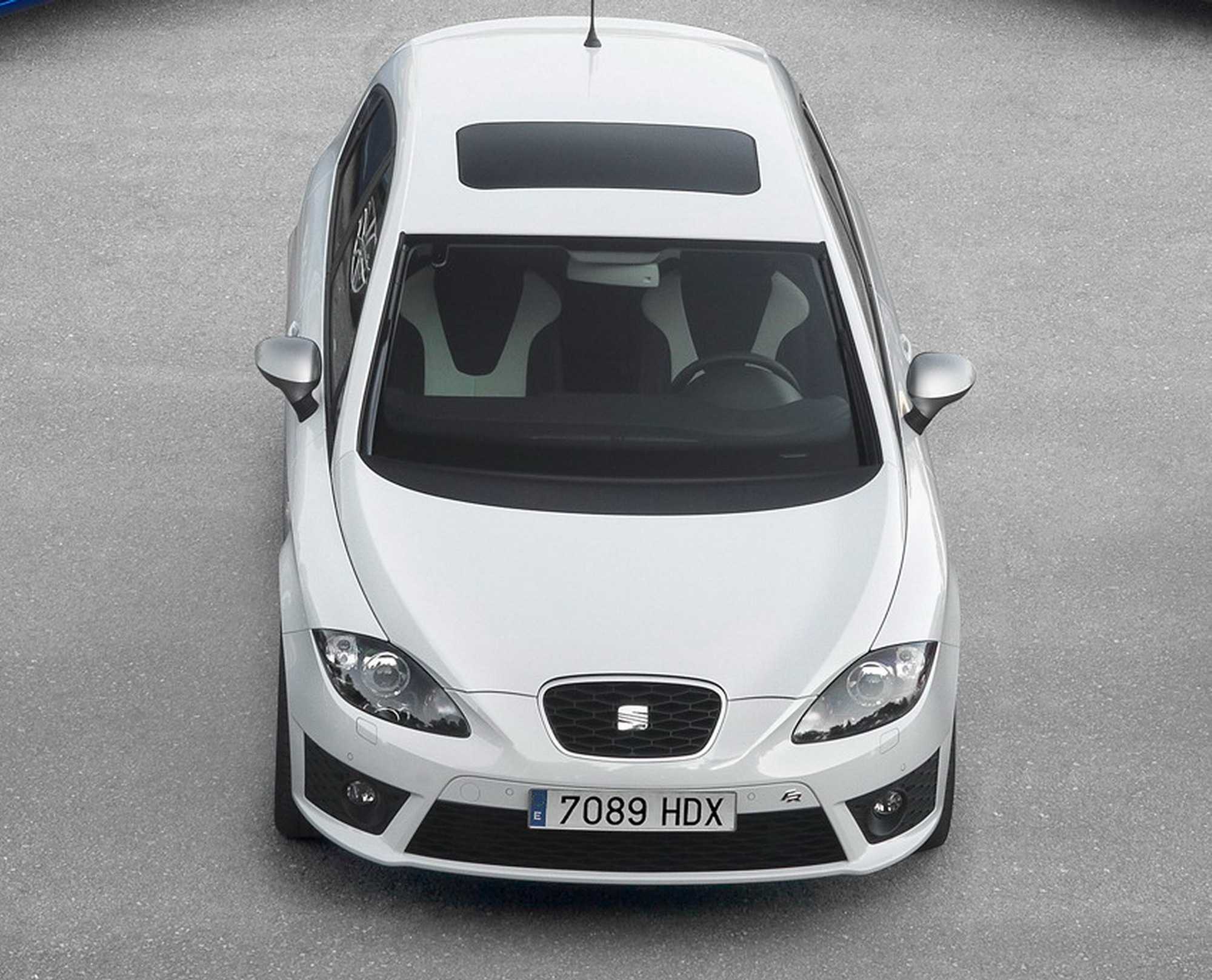2011 seat leon fr gallery 411814 top speed. Black Bedroom Furniture Sets. Home Design Ideas