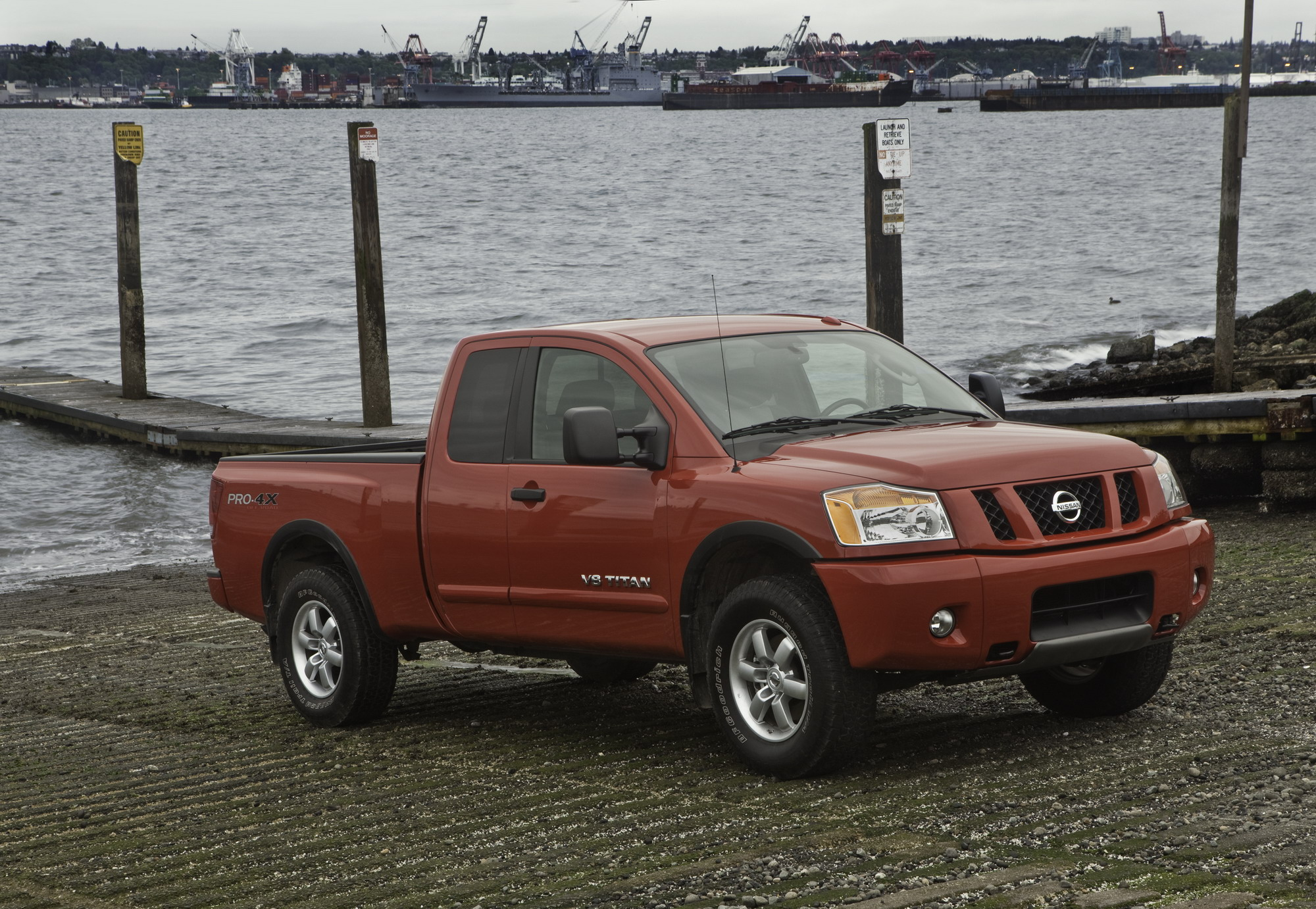 top cars frontier nissan models review truck speed