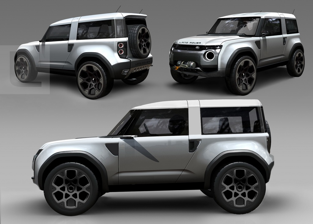 https://pictures.topspeed.com/IMG/jpg/201109/2011-land-rover-dc100-con-1.jpg