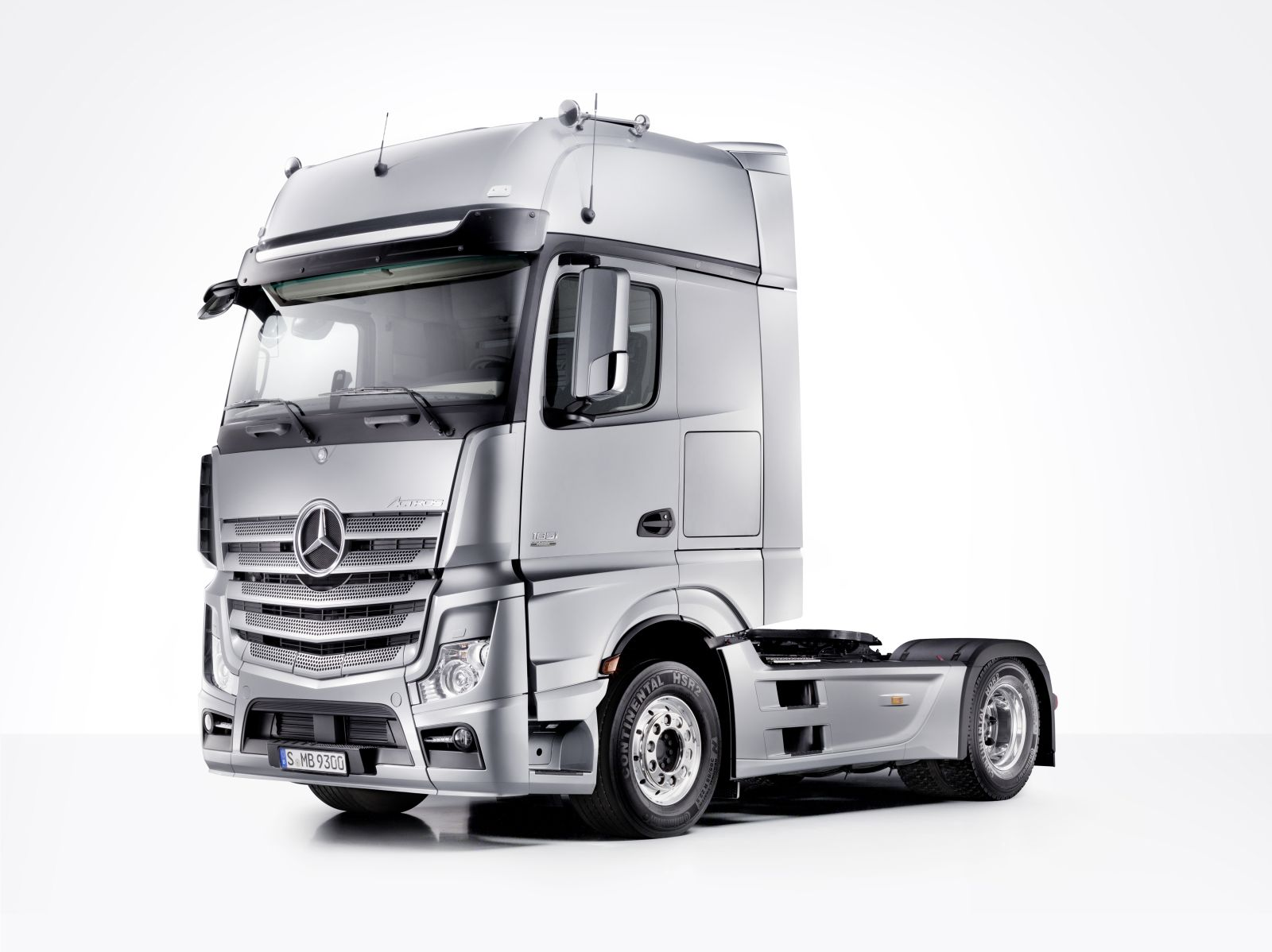2012 mercedes benz actros top speed. Black Bedroom Furniture Sets. Home Design Ideas