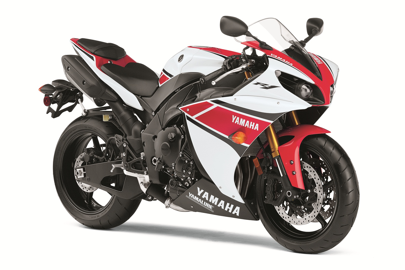 2012 Yzf R1 Wire Diagram Blog About Wiring Diagrams 2006 Yamaha Top Speed Gambar