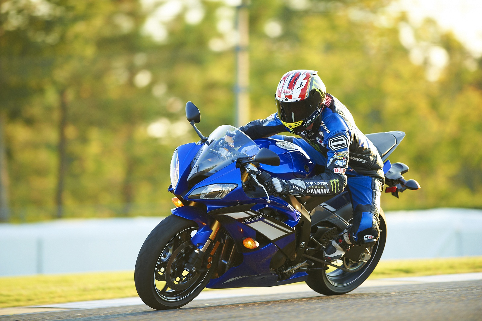 Yamaha Manufacturer With Pictures (Page 27)