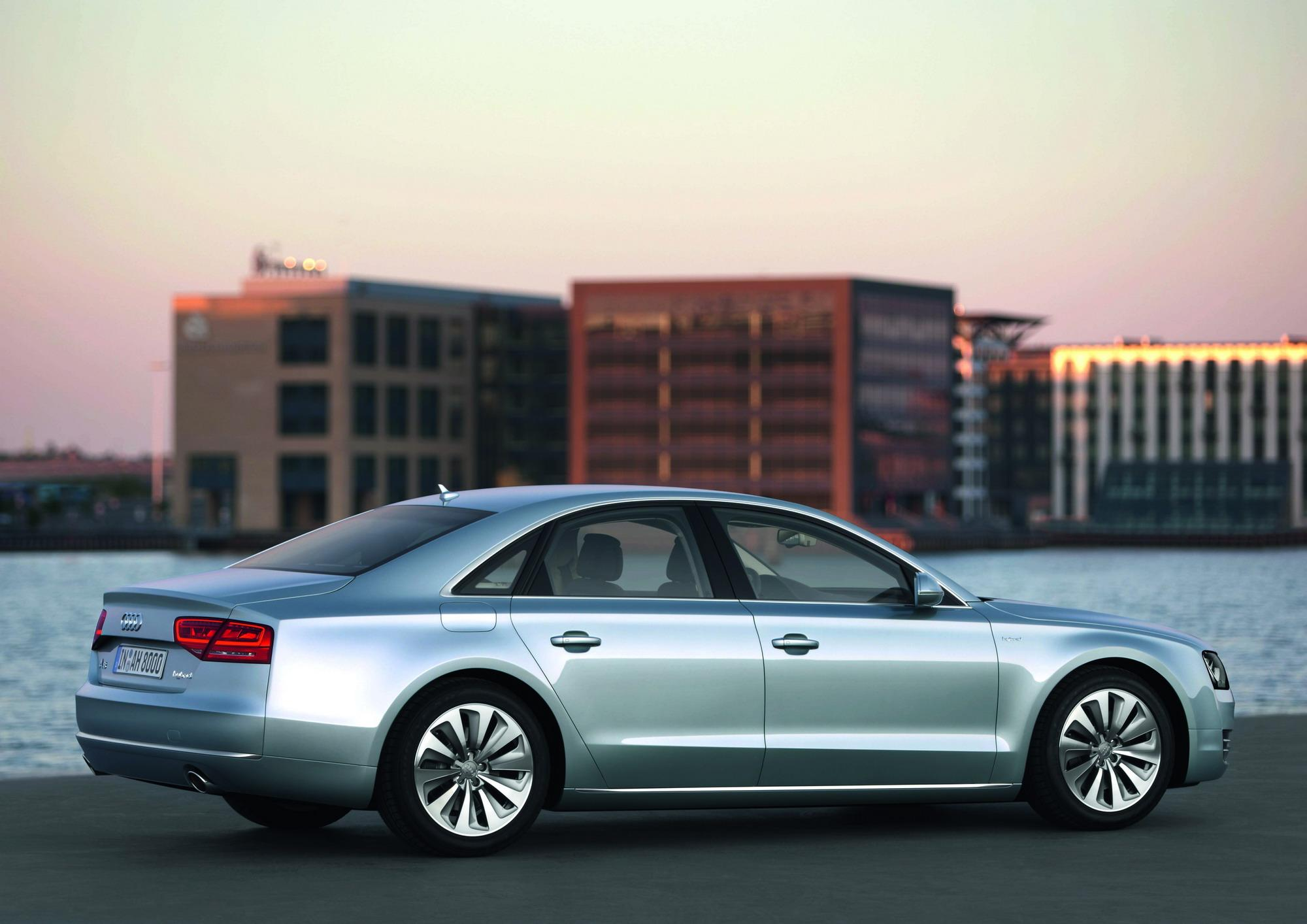 2012 audi a8 hybrid review gallery 417101 top speed. Black Bedroom Furniture Sets. Home Design Ideas