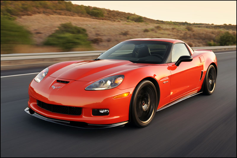 2011 chevrolet corvette z06 carbon edition by hennessey top speed. Black Bedroom Furniture Sets. Home Design Ideas