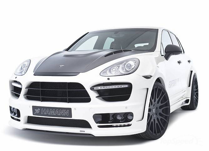 http://pictures.topspeed.com/IMG/jpg/201109/porsche-cayenne-turbw.jpg