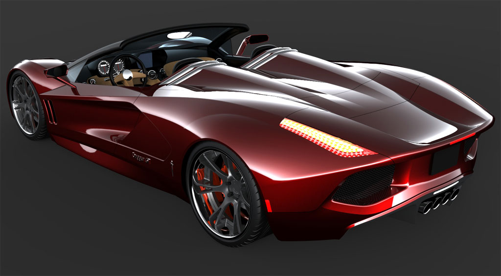2012 transtar dagger gt d outlaw review top speed. Black Bedroom Furniture Sets. Home Design Ideas
