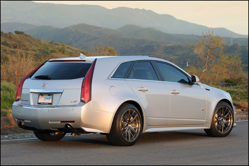 cts carsforsale in ny com for cadillac sale brooklyn v