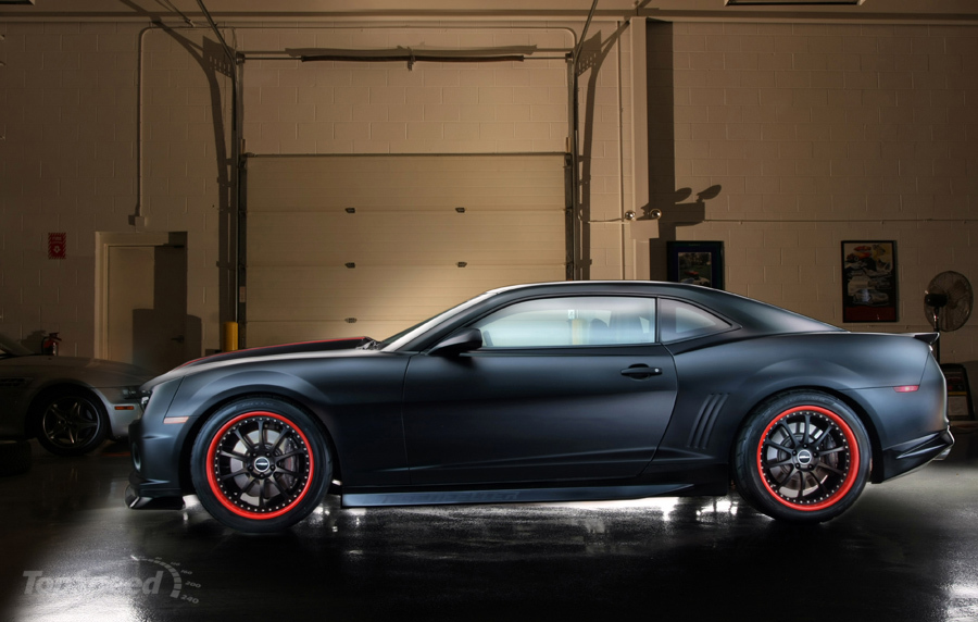 http://pictures.topspeed.com/IMG/jpg/201110/2011-chevrolet-camaro-wanw.jpg