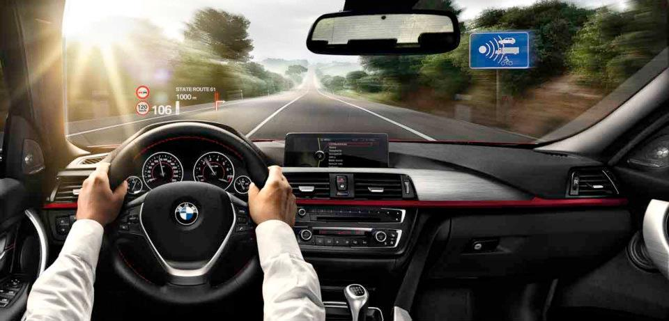 BMW Series Sedan Review Top Speed - 2012 bmw 328i manual