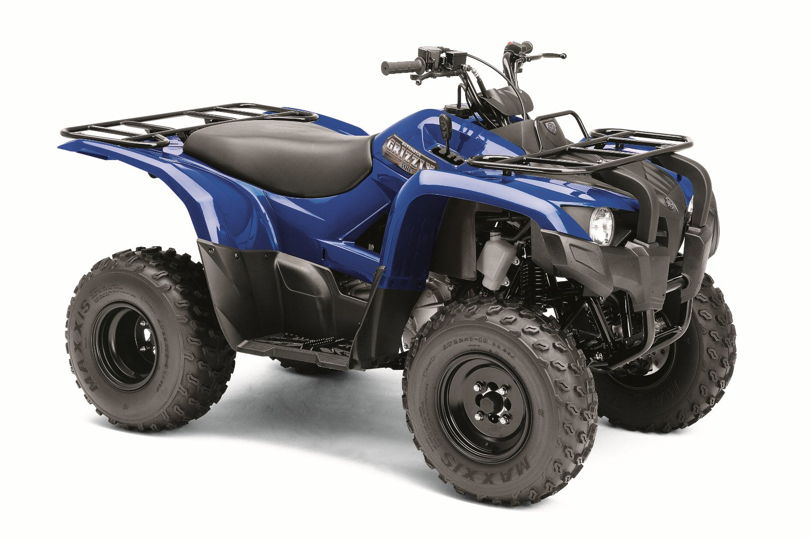 Grizzly 300 Wiring Diagram Electrical Diagrams 2000 Yamaha 600 Fan 2012 Auto Today U2022 Arctic Cat 500 4x4 Atv Schematic For