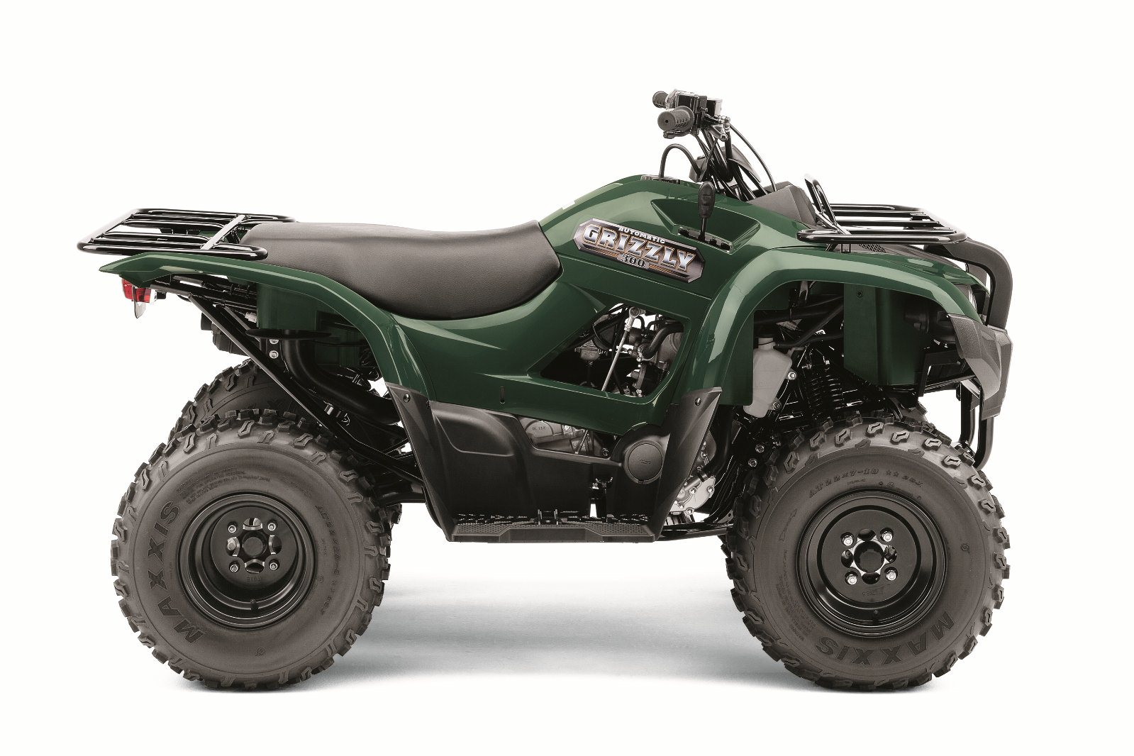Wiring Diagram 2011 450 Yamaha Grizzly Electrical Diagrams 2012 300 Search For U2022 Rhino 660