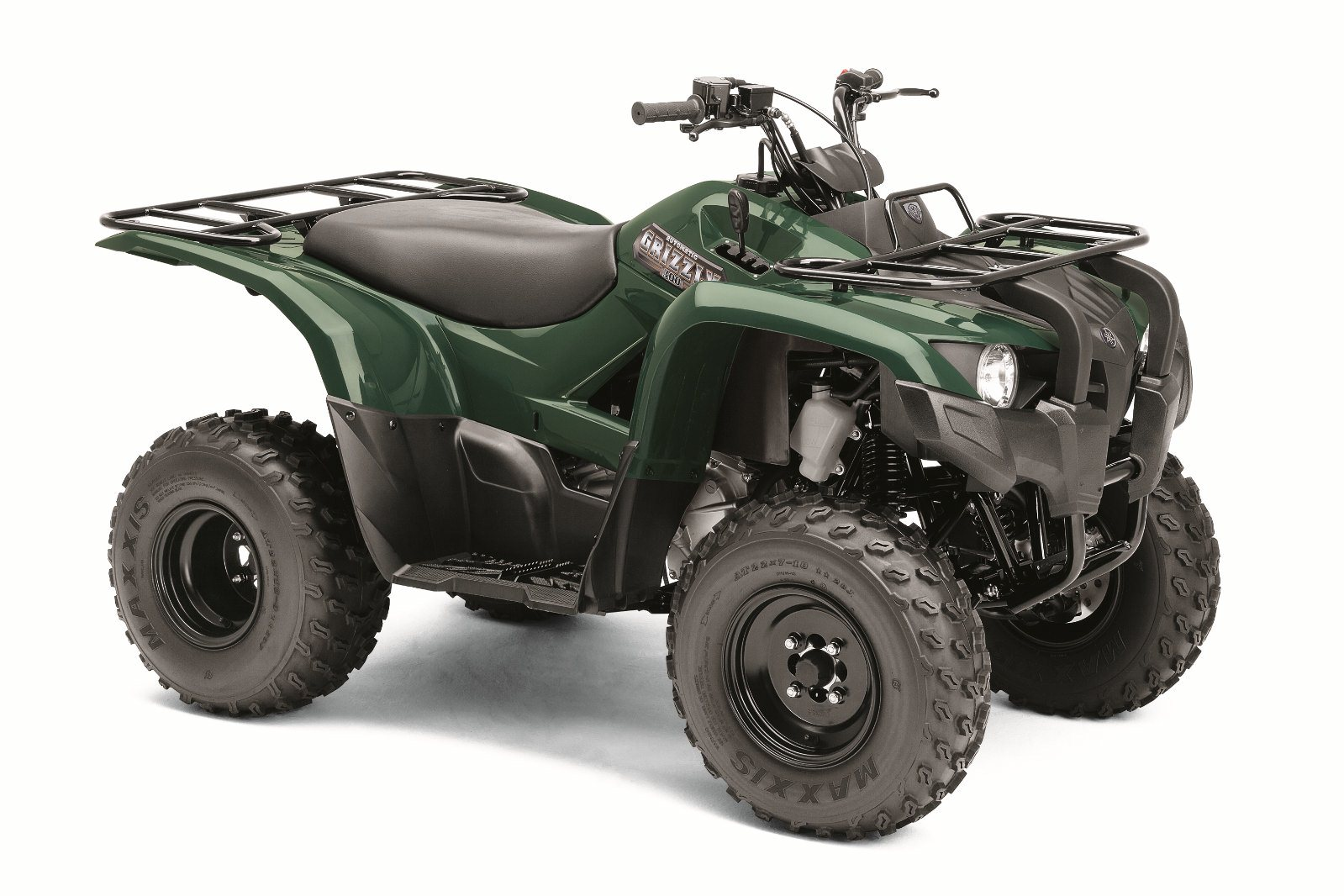 2012 Yamaha Grizzly 450 Wiring Diagram Trusted Diagrams 2008 300 Search For U2022 Kodiak 400